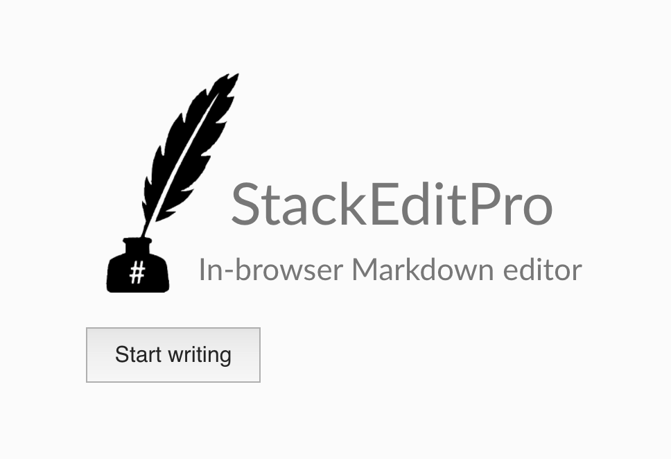 45 Best Markdown editors for OS X as of 2019 - Slant